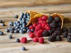 Tidak Semua Buah Baik untuk Penderita Diabetes, Apa Saja yang Disarankan untuk Dikonsumsi?