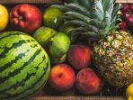buah-buahan-nih2_20170425_174717.jpg