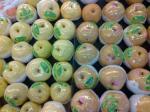 buah-impor-pir-pear.jpg