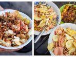 Rekomendasi Bubur Ayam Enak di Jakarta untuk Sarapan, Porsi Pas dengan Topping Melimpah