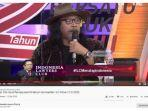 budayawan-sudjiwo-tedjo-dalam-tayangan-indonesia-lawyers-club-ilc-selasa-1122020.jpg