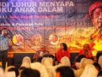 budi-luhur-akan-selalu-mempertahankan-budaya-indonesia-kata-kasih-hanggoro_20180424_001119.jpg