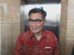 Profil Budiman Sudjatmiko, Politikus PDIP yang Dipilih Erick Thohir jadi Komisaris PTPN V