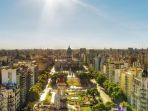 buenos-aires_20181025_180759.jpg