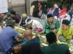 buka-bersama-lintas-agama-di-sekretariat-grak-jln-yudistira-31-denpasar_20170611_221138.jpg