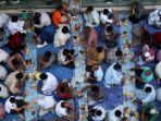 Jadwal Azan Magrib dan Buka Puasa Kota Ambon dan Sekitarnya, Rabu 21 April 2021 Beserta Doa Berbuka