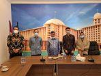 Dukungan Bukalapak pada DMI dalam Akselerasi Gerakan Memakmurkan dan Dimakmurkan Masjid