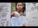 buku-catatan-milik-remaja-15-tahun-yang-bunuh-bocah-6-tahun.jpg