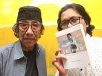 buku-jeihan-maestro-ambang-nyata-dan-maya_20170602_133418.jpg