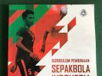 buku-kurikulum-sepakbola_20171020_140507.jpg