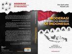 buku-moderasi-beragama-dan-berbangsadiindonesia.jpg