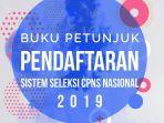 buku-pedoman-pendaftaran-cpns-2019.jpg