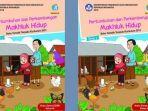 buku-siswa-kelas-3-sd-tematik-terpadu-kurikulum-2013-edisi-revisi-2018.jpg