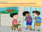 buku-tematik-kelas-3-tema-3-subtema-4.jpg