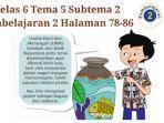 buku-tematik-kelas-6-tema-5-subtema-2-pembelajaran-2.jpg