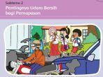 buku-tematik-tema-2-kelas-5-sd-subtema-2.jpg