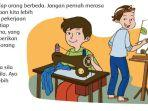 buku-tematik-tema-4-kelas-4-sd-subtema-2-pembelajaran-2.jpg