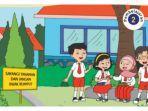 buku-tematik-tema-6-kelas-2-sd9.jpg