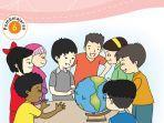 buku-tematik-tema-7-kelas-3-sd-subtema-3-pembelajaran-6.jpg