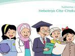 buku-tematik-terpadu-kurikulum-2013-kelas-4-tema-6-subtema-2.jpg