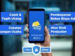 bukuwarung-masuk-daftar-15-startup-paling-top-di-indonesia-versi-linkedin.jpg