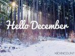 bulan-desember-new.jpg
