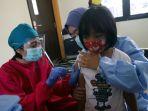DPRD DKI Ingatkan Anies Tak Buru-buru Buka Kegiatan Belajar Mengajar di Sekolah
