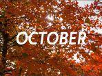 bulan-oktober-ceria.jpg