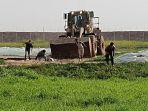 buldoser-palestina-israel.jpg