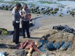 bule-tewas-di-pantai_20161022_104434.jpg