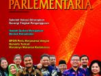 buletin-parlementaria-925iiiix2016_20160919_151955.jpg