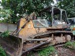 bulldozer-sitaan-nih3.jpg