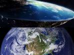 bumi-bulat-atau-datar_20180404_222901.jpg