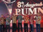 bumn-award11.jpg