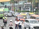 Ada 13 Titik Penyekatan di Surabaya, yang Nekat Mudik Siap-siap Diminta Putar Balik