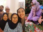 bunga-citra-lestari-bersama-putranya-dan-keluarga-ashraf-sinclair-di-malaysia.jpg