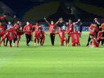 Persija Ancam Mundur dari Liga 1 Gegara Ulah Oknum Suporter Seusai Piala Menpora 2021