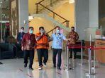 BREAKING NEWS: KPK Tetapkan Bupati Bandung Barat Aa Umbara Tersangka Pengadaan Barang Terkait Corona