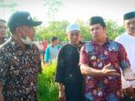bupati-bantaeng-ilham-syah-azikin_20181027_084332.jpg