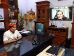 bupati-klungkung-narsum-talk-with-alvin_20210224_180424.jpg