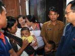 Lima dari Enam Anak Pasutri Ini Memiliki Penyakit Mata Langka, Tiga Anak Diantaranya Meninggal Dunia