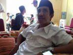 bupati-takalar-burhanuddin-baharuddin_20170720_132212.jpg