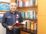bupati-tangerang-ahmed-zaki-iskandar_20210421_142648.jpg