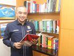 bupati-tangerang-ahmed-zaki-iskandar_20210421_142831.jpg