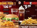 burger-king-psbb-1.jpg