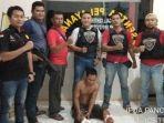 buronan-kasus-pembunuhan-ditangkap_1.jpg