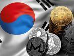 bursa-mata-uang-kripto-korea-selatan_20180405_152411.jpg