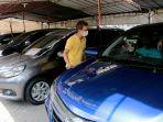 Mobil Seken Harga Mulai Rp 50 Jutaan Ditawarkan di Balai Lelang, dari Avanza Sampai Honda Jazz