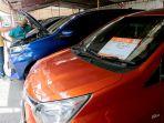 Mau Tukar Mobil Lama ke Baru? Program Trade In Ini Bisa Jadi Pilihan