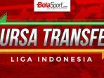 bursa-transfer-liga-indonesia.jpg